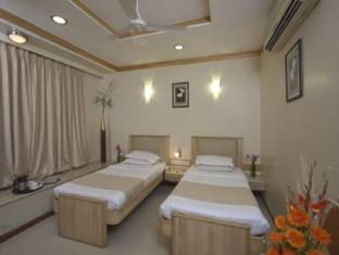Hotel Apollo Mumbai - Guest Room