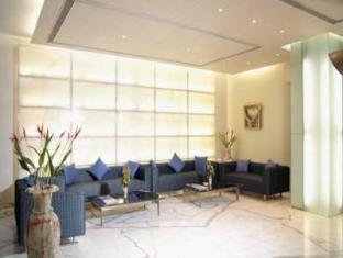 Hotel Apollo Mumbai - Lobby