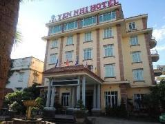 Yen Nhi Ninh Binh Hotel | Ninh Binh Budget Hotels