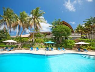 /holiday-inn-resort-vanuatu/hotel/port-vila-vu.html?asq=jGXBHFvRg5Z51Emf%2fbXG4w%3d%3d