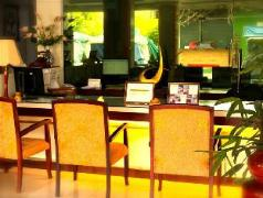 The Privi Suites | Pattaya Hotel Discounts Thailand