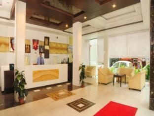 Hotel Krishna New Delhi and NCR - Lobby
