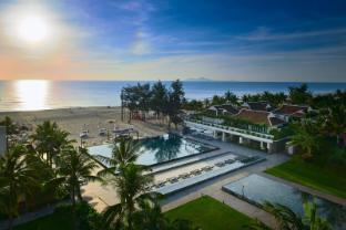 /ro-ro/pullman-danang-beach-resort/hotel/da-nang-vn.html?asq=m%2fbyhfkMbKpCH%2fFCE136qSopdc6RL%2ba1sb1rSv4j%2bvNQRQzkapKc9zUg3j70I6Ua