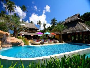 /tinkerbell-resort/hotel/koh-kood-th.html?asq=jGXBHFvRg5Z51Emf%2fbXG4w%3d%3d