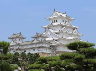 /hotel-abest-himeji/hotel/himeji-jp.html?asq=jGXBHFvRg5Z51Emf%2fbXG4w%3d%3d