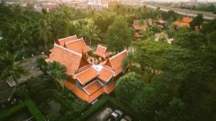 /dhabkwan-resort-and-spa/hotel/nonthaburi-th.html?asq=jGXBHFvRg5Z51Emf%2fbXG4w%3d%3d