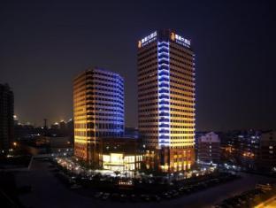 /th-th/ningbo-jiahe-hotel/hotel/ningbo-cn.html?asq=jGXBHFvRg5Z51Emf%2fbXG4w%3d%3d