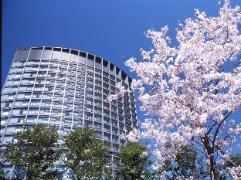 Hotel Grand Arc Hanzomon Japan
