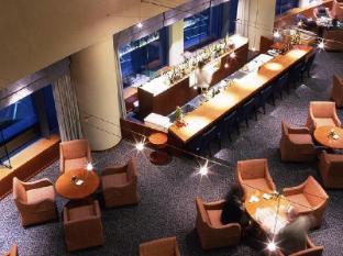 Hotel Grand Arc Hanzomon Tokyo - Lobby
