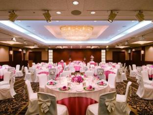 Hotel Grand Arc Hanzomon Tokyo - Ballroom