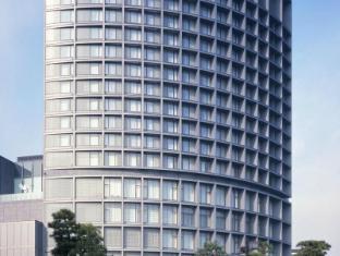 Hotel Grand Arc Hanzomon Tokyo - Exterior