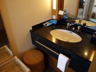 Hotel Grand Arc Hanzomon Tokyo - Bathroom