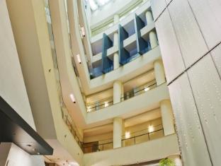 Hotel Grand Arc Hanzomon Tokyo - Interior
