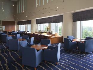 Hotel Grand Arc Hanzomon Tokyo - Coffee Shop/Cafe