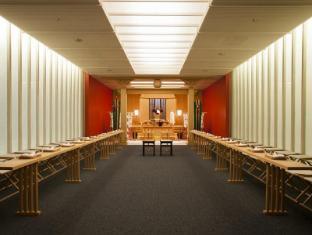 Hotel Grand Arc Hanzomon Tokyo - Meeting Room