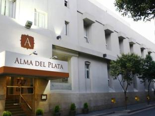 /alma-del-plata-buenos-aires-hotel/hotel/buenos-aires-ar.html?asq=jGXBHFvRg5Z51Emf%2fbXG4w%3d%3d