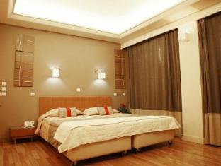 /ko-kr/ariston-hotel/hotel/athens-gr.html?asq=jGXBHFvRg5Z51Emf%2fbXG4w%3d%3d