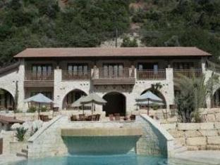 /ayii-anargyri-natural-healing-spa-resort/hotel/paphos-cy.html?asq=vrkGgIUsL%2bbahMd1T3QaFc8vtOD6pz9C2Mlrix6aGww%3d