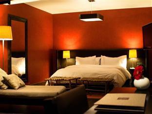 /uk-ua/azur-real-hotel-boutique/hotel/cordoba-ar.html?asq=5VS4rPxIcpCoBEKGzfKvtE3U12NCtIguGg1udxEzJ7liKsDecfXzC5pEYm%2bLpOkY6d3LsSXHsI6mDaWXhyU9aJwRwxc6mmrXcYNM8lsQlbU%3d