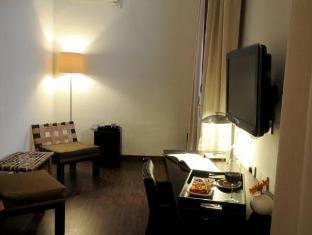 Azur Real Hotel Boutique Cordoba - Interior