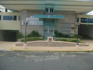 /ko-kr/hotel-bahia-suites/hotel/panama-city-pa.html?asq=vrkGgIUsL%2bbahMd1T3QaFc8vtOD6pz9C2Mlrix6aGww%3d