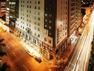 /bourbon-curitiba-convention-hotel/hotel/curitiba-br.html?asq=vrkGgIUsL%2bbahMd1T3QaFc8vtOD6pz9C2Mlrix6aGww%3d