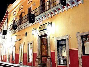 /hotel-casa-virreyes/hotel/guanajuato-mx.html?asq=5VS4rPxIcpCoBEKGzfKvtBRhyPmehrph%2bgkt1T159fjNrXDlbKdjXCz25qsfVmYT