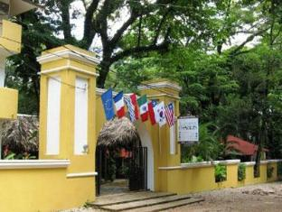/hotel-chablis-palenque/hotel/palenque-mx.html?asq=jGXBHFvRg5Z51Emf%2fbXG4w%3d%3d