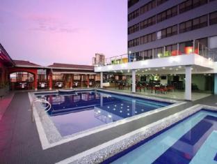 /hotel-chicamocha-by-sercotel/hotel/bucaramanga-co.html?asq=5VS4rPxIcpCoBEKGzfKvtBRhyPmehrph%2bgkt1T159fjNrXDlbKdjXCz25qsfVmYT