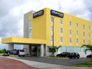 /city-express-cancun/hotel/cancun-mx.html?asq=jGXBHFvRg5Z51Emf%2fbXG4w%3d%3d
