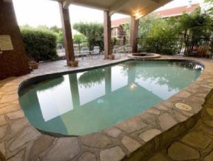 Comfort Inn & Suites Sombrero