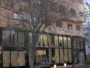 /hotel-diwan-casablanca/hotel/casablanca-ma.html?asq=jGXBHFvRg5Z51Emf%2fbXG4w%3d%3d
