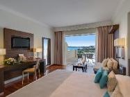 Elite Guestroom Sea View