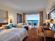 Elite Superior Guestroom Sea View