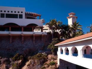 /sandos-finisterra-los-cabos-all-inclusive-resort/hotel/cabo-san-lucas-mx.html?asq=jGXBHFvRg5Z51Emf%2fbXG4w%3d%3d