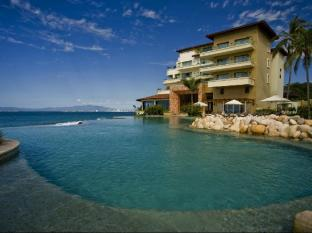/it-it/garza-blanca-preserve-resort/hotel/puerto-vallarta-mx.html?asq=vrkGgIUsL%2bbahMd1T3QaFc8vtOD6pz9C2Mlrix6aGww%3d