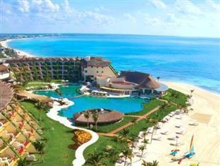 /hu-hu/grand-velas-riviera-maya-all-inclusive/hotel/playa-del-carmen-mx.html?asq=vrkGgIUsL%2bbahMd1T3QaFc8vtOD6pz9C2Mlrix6aGww%3d