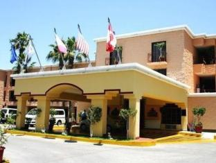 /hu-hu/hotel-hacienda-del-rio/hotel/tijuana-mx.html?asq=vrkGgIUsL%2bbahMd1T3QaFc8vtOD6pz9C2Mlrix6aGww%3d