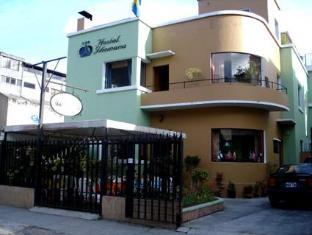 /jhomana-guesthouse/hotel/quito-ec.html?asq=jGXBHFvRg5Z51Emf%2fbXG4w%3d%3d