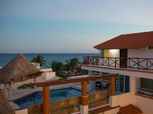 /illusion-boutique-hotel-adults-only-by-xperience-hotels/hotel/playa-del-carmen-mx.html?asq=jGXBHFvRg5Z51Emf%2fbXG4w%3d%3d