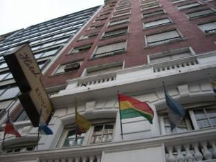 /king-s-hotel/hotel/buenos-aires-ar.html?asq=jGXBHFvRg5Z51Emf%2fbXG4w%3d%3d