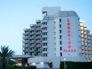/leonardo-plaza-hotel-tiberias/hotel/tiberias-il.html?asq=vrkGgIUsL%2bbahMd1T3QaFc8vtOD6pz9C2Mlrix6aGww%3d