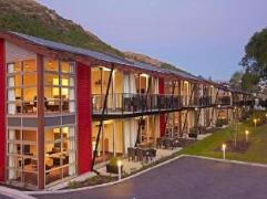 Mantra Marina Hotel New Zealand