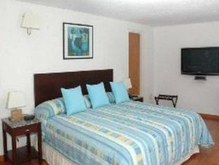 /ru-ru/hotel-ms-oceania-confort/hotel/bogota-co.html?asq=5VS4rPxIcpCoBEKGzfKvtE3U12NCtIguGg1udxEzJ7l7xRdsec7e2Gb8Q8pFsV7WbDVY%2b53BwEdaCm39tB7NP5wRwxc6mmrXcYNM8lsQlbU%3d