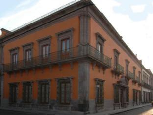 /hotel-museo-palacio-de-san-agustin/hotel/san-luis-potosi-mx.html?asq=jGXBHFvRg5Z51Emf%2fbXG4w%3d%3d