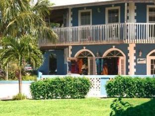 /ocean-reef-yacht-club-resort/hotel/freeport-bs.html?asq=vrkGgIUsL%2bbahMd1T3QaFc8vtOD6pz9C2Mlrix6aGww%3d