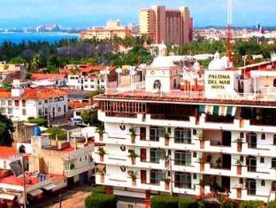 /it-it/hotel-paloma-del-mar/hotel/puerto-vallarta-mx.html?asq=vrkGgIUsL%2bbahMd1T3QaFc8vtOD6pz9C2Mlrix6aGww%3d