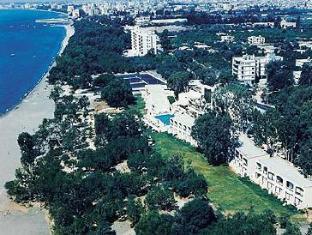 /park-beach-hotel/hotel/limassol-cy.html?asq=5VS4rPxIcpCoBEKGzfKvtBRhyPmehrph%2bgkt1T159fjNrXDlbKdjXCz25qsfVmYT