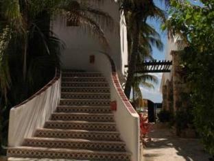 /de-de/hotel-pelicano-inn-playa-del-carmen/hotel/playa-del-carmen-mx.html?asq=vrkGgIUsL%2bbahMd1T3QaFc8vtOD6pz9C2Mlrix6aGww%3d