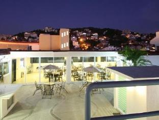 /it-it/hotel-portonovo-plaza-malecon/hotel/puerto-vallarta-mx.html?asq=vrkGgIUsL%2bbahMd1T3QaFc8vtOD6pz9C2Mlrix6aGww%3d